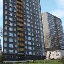 health&housing