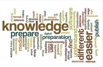 knowledgestandard