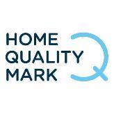 HQM logo