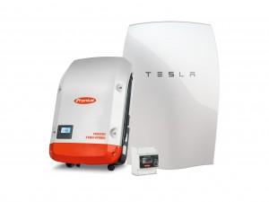 SE_HRPIC_Fronius_Hybrid_SmartMeter_Tesla_Powerwall