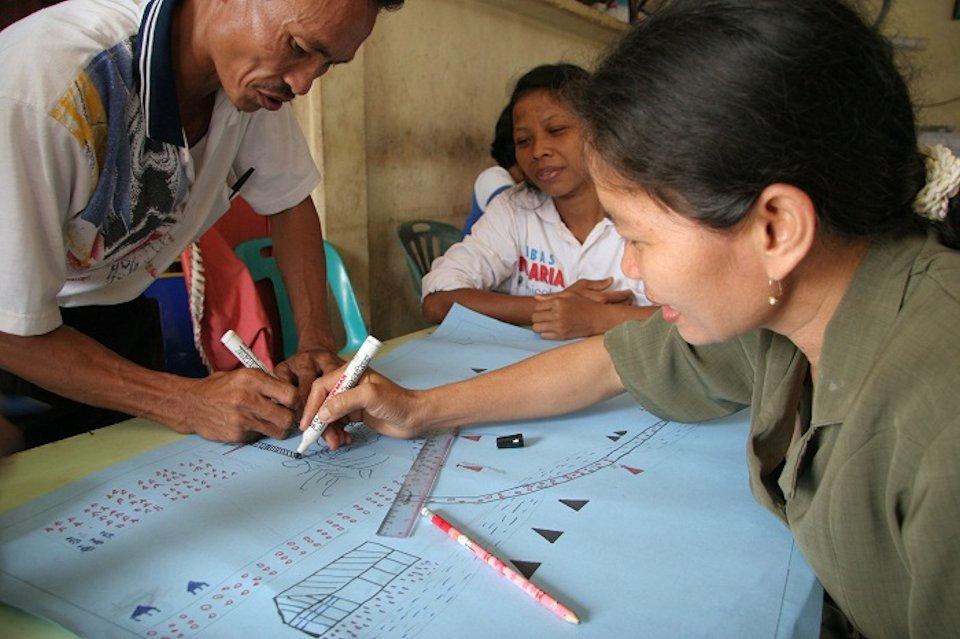 Image courtesy IFRC