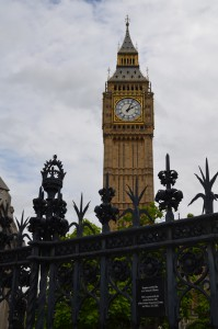 Tower of westminster 2 (002)