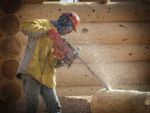 Health and safety on construction sites