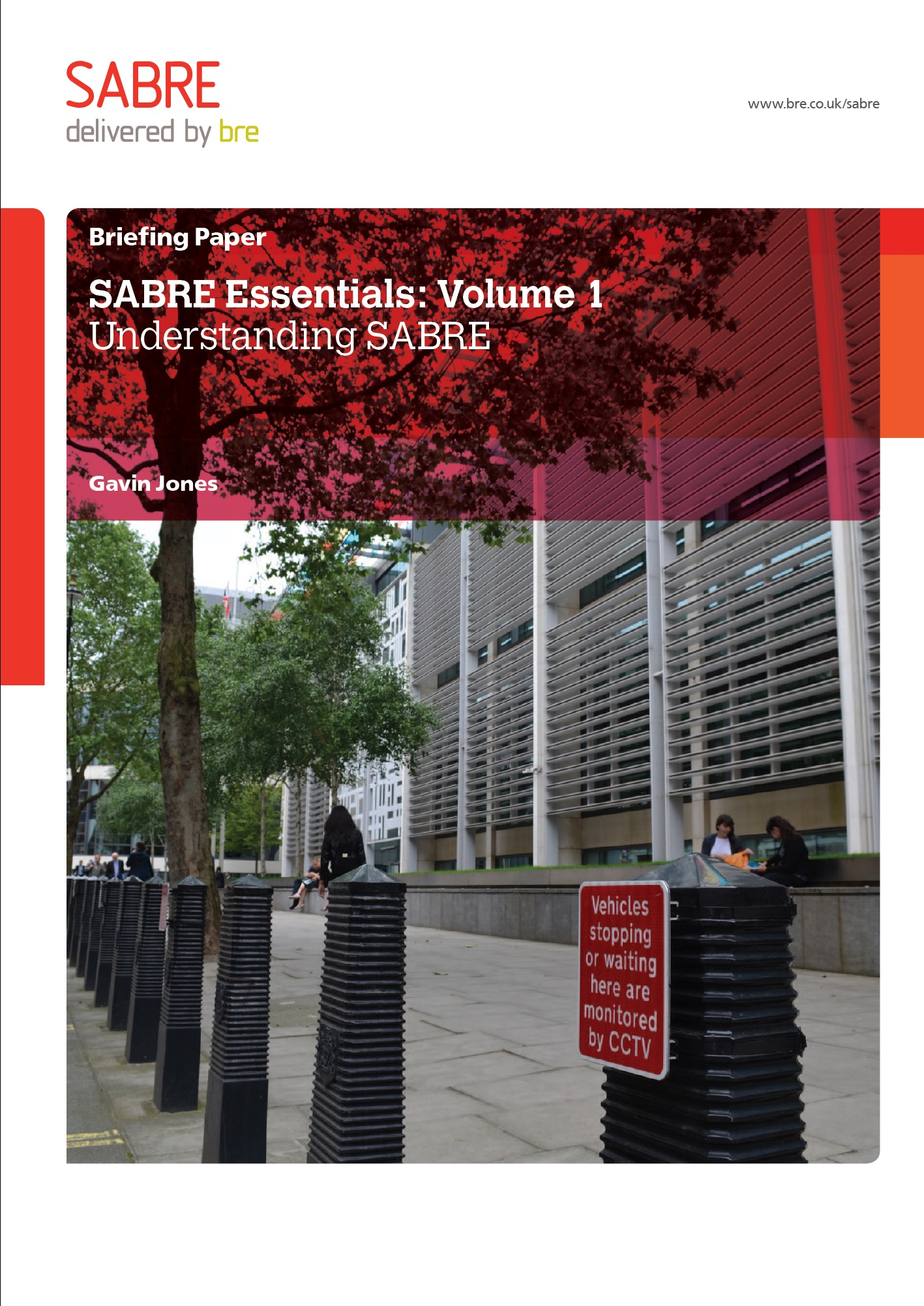 sabre-essentials-vol-1