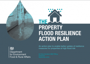 the-property-flood-resilience-action-plan-title-page