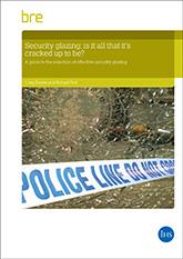 fb55_security_glazing