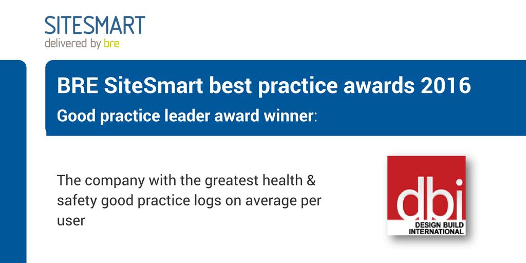 good-practice-leader-dbi-1