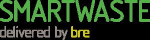 smartwaste_logo-300x81
