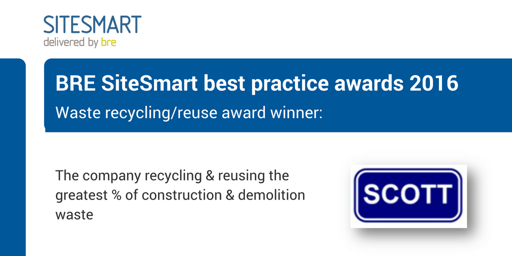 waste-recycling%2freuse-andrew-scott-2