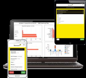 BRE SiteSmart ProcessHub
