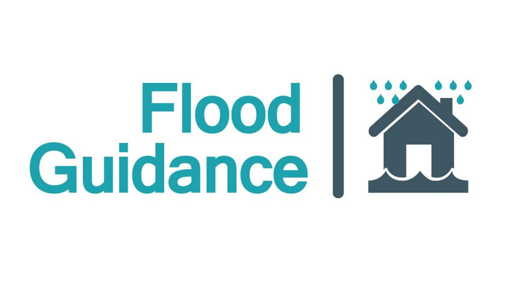 An independent guidance portal is now available at www.floodguidance.co.uk which gives information for home and business owners in the UK.