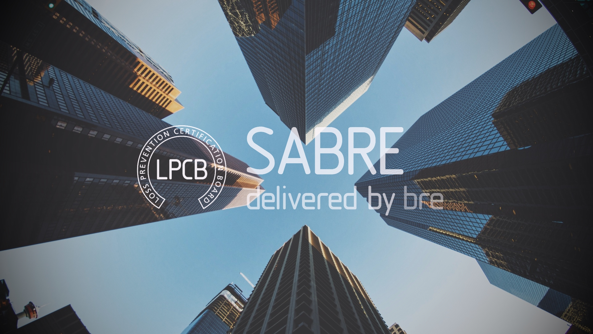 NEW SABRE LICENCES: APRIL 2018