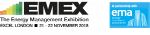 EMEX 2018 - How High-Performance Protects an Asset and Increases Bottom Line