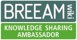 Workshops facilitate knowledge sharing on BREEAM Wiki
