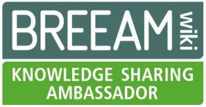 Workshops facilitate knowledge sharing on BREEAM Wiki